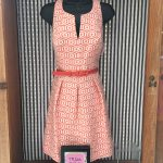 boutique-trina-turk-dress-apr2016