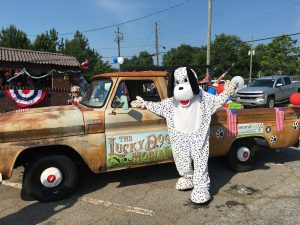 luckydog-mobile-and-mascot-2016