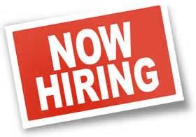 image-now-hiring