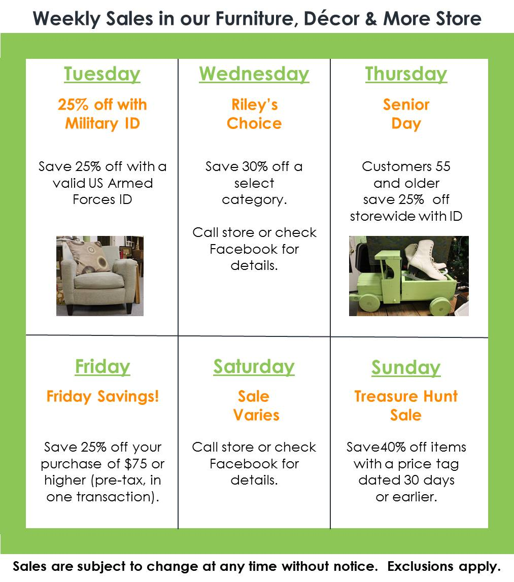image-sales-calendar-fdm-store-rev-12-21-16-border
