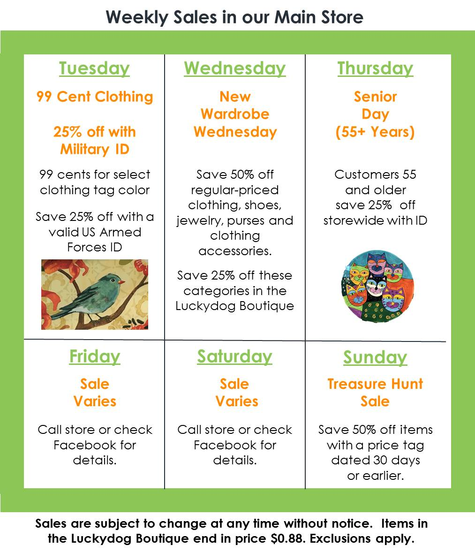 image-sales-calendar-rev-12-21-16-border